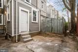 909 Tioga Street - Photo 13