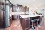 23378 Longollen Woods Terrace - Photo 11