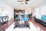 23378 Longollen Woods Terrace - Photo 19