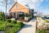 23378 Longollen Woods Terrace - Photo 54