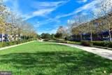 23378 Longollen Woods Terrace - Photo 64