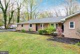 741 Benfield Road - Photo 2