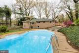 741 Benfield Road - Photo 43