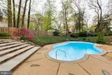 741 Benfield Road - Photo 44