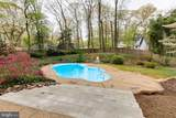 741 Benfield Road - Photo 47