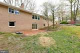741 Benfield Road - Photo 48