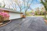 741 Benfield Road - Photo 5