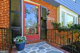 2203 Sulgrave Avenue - Photo 2