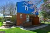 2203 Sulgrave Avenue - Photo 34