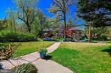 2203 Sulgrave Avenue - Photo 36