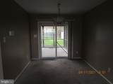 12906 Bogby Road - Photo 8