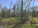 46 Big Woods Road - Photo 10