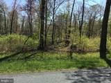 46 Big Woods Road - Photo 14