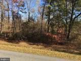 46 Big Woods Road - Photo 2