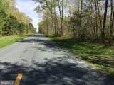 46 Big Woods Road - Photo 7