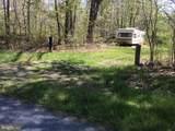 46 Big Woods Road - Photo 8