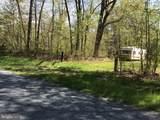 46 Big Woods Road - Photo 9