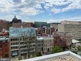 1711 Massachusetts Avenue - Photo 39