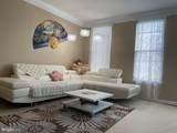 42918 Pamplin Terrace - Photo 10
