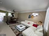 42918 Pamplin Terrace - Photo 11
