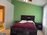42918 Pamplin Terrace - Photo 16
