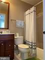 42918 Pamplin Terrace - Photo 17