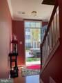 42918 Pamplin Terrace - Photo 2