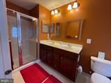42918 Pamplin Terrace - Photo 21