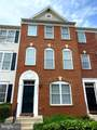 42918 Pamplin Terrace - Photo 28