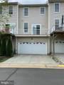 42918 Pamplin Terrace - Photo 29