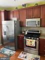 42918 Pamplin Terrace - Photo 3