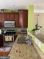 42918 Pamplin Terrace - Photo 4