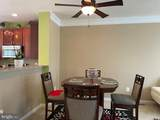 42918 Pamplin Terrace - Photo 8