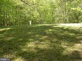 16512 Boot Hill Road - Photo 12