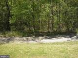 16512 Boot Hill Road - Photo 13