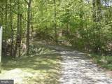 16512 Boot Hill Road - Photo 14