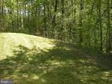 16512 Boot Hill Road - Photo 15