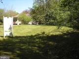 16512 Boot Hill Road - Photo 17