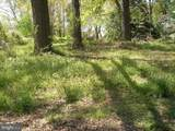 16512 Boot Hill Road - Photo 4
