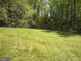 16512 Boot Hill Road - Photo 5