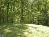16512 Boot Hill Road - Photo 6