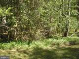 16512 Boot Hill Road - Photo 8