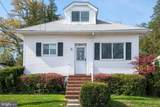 3005 California Avenue - Photo 2