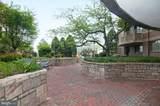 7111 Woodmont Avenue - Photo 17