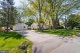 5929 Rockhold Drive - Photo 4