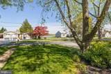 5929 Rockhold Drive - Photo 41