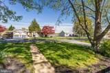 5929 Rockhold Drive - Photo 43