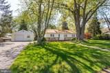 5929 Rockhold Drive - Photo 5