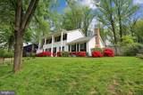 6605 Goldsboro Road - Photo 3