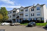 8058 Lisle Drive - Photo 36